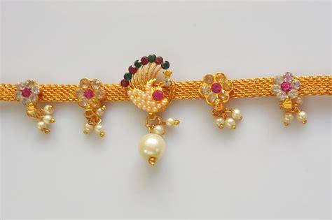 precious bajuband available at craftsvilla for rs 400