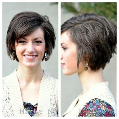 short hairstyles thatll     cut  hair