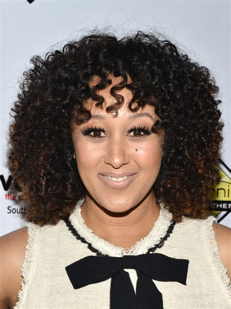 And Tamera Hairstyles by Tamera Mowry Hair Looks Stylebistro