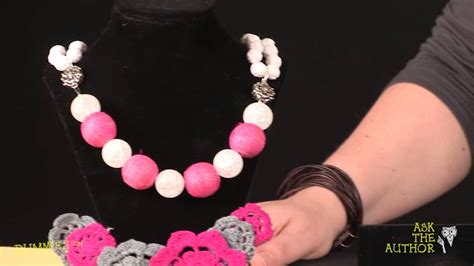 5 Jewelry Trends For 2011 by Four Popular Trends In Jewelry And Beading For