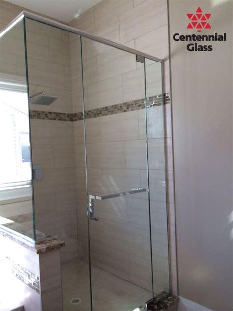 Shower Doors Ottawa Glass Shower Enclosures Ottawa Bath Enclosures Centennial Glass