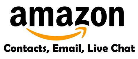 amazon uk contact amazon customer service phone number email address and