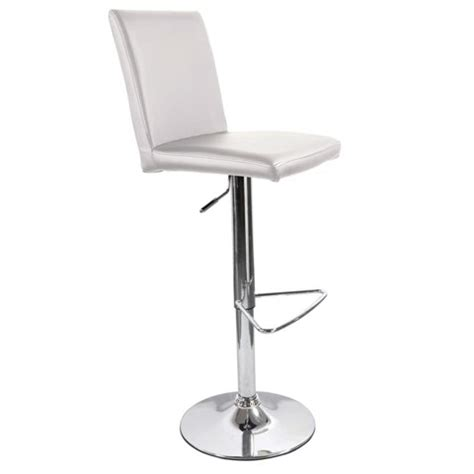White Kitchen Bar Stools by Buy Cheap Stool For Kitchen Compare Chairs Prices For