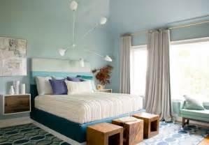 Bed Drapery Ideas Bedroom