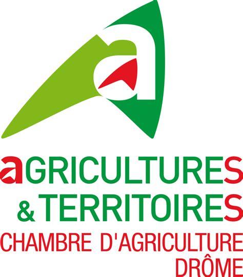 Chambre D Agriculture Drome by Chambre D Agriculture De La Dr 244 Me Archives Ppam De