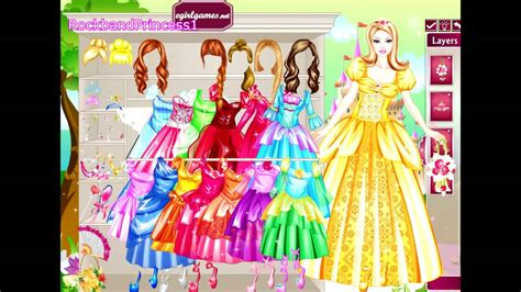 games for girls girl games play girls games online barbie games for girls youtube