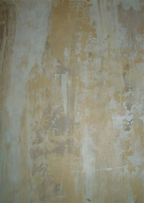 Images About Venetian Plaster On Pinterest And Walls Idolza | inspiration pallet for venetian plaster wall walls
