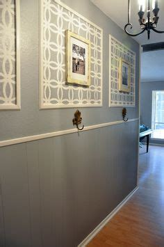 long walls  pinterest spaces shelves  house