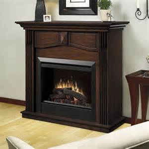 electric fireplace dimplex holbrook electric fireplace mantel package in