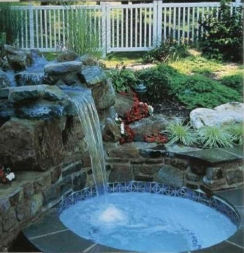 backyard waterfalls for sale outdoor furniture design - Backyard Waterfalls For Sale