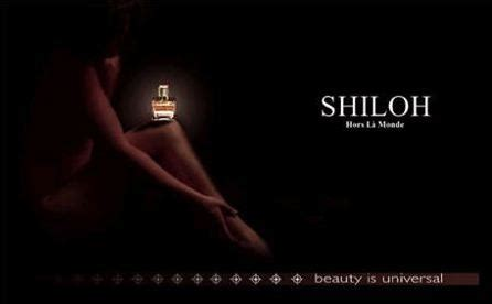 Shiloh The Perfume by Shiloh By Hors L 224 Monde Article On End Of A Trademark