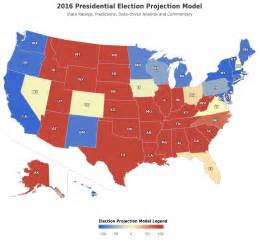 current us election map live updated tuesday exit polls for republican