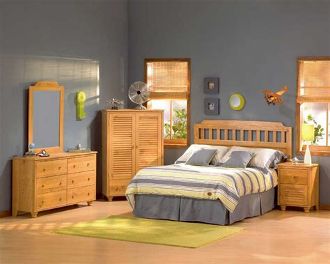 various inspiring for bedroom furniture design ideas