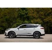 Best Images Of Acura RDX 2019  Cars