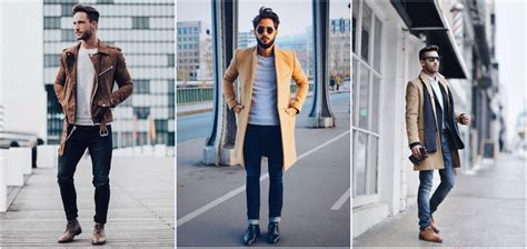 smart wear official a guide to fashion connectedness and wealth in the age of sensors books mens smart winter shoes the idle