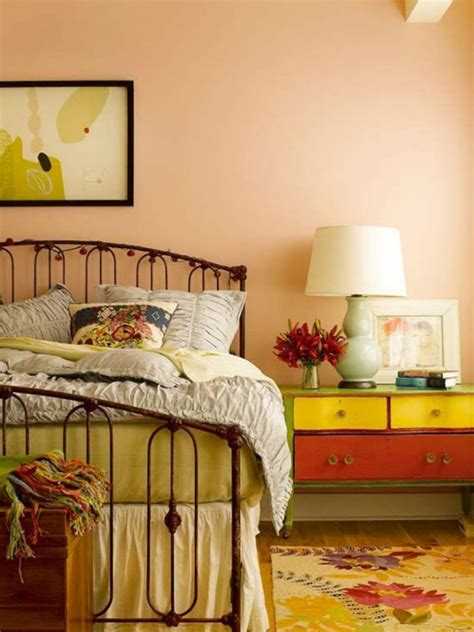 best light color for bedroom which are the best 10 colors for fall 2015