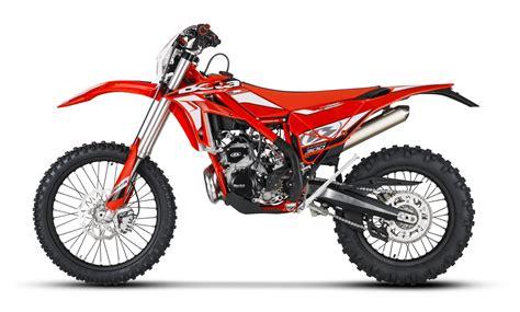 Motorrad Kaufen 0 Finanzierung by Neumotorrad Beta Xtrainer 300 250 2t Enduro