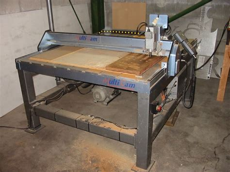 cnc table router thebackshed cnc router