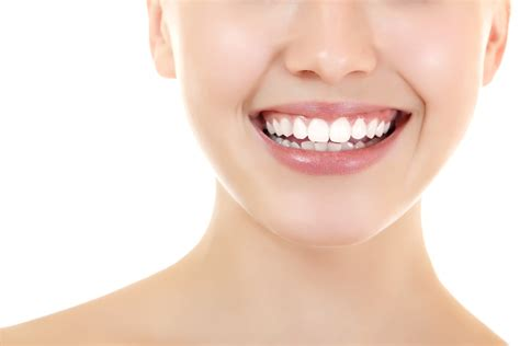 better smile get a better smile on any budget healthista