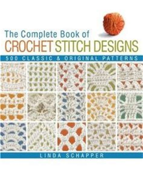 crochet pattern ebook free download 1000 images about free ebooks on pinterest free ebooks
