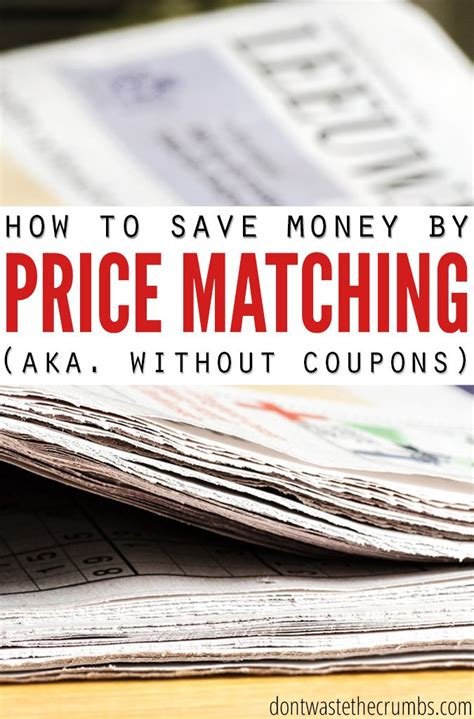 9 Tips On How To Save Money Without To Give Up Dinning Out by 48 Best Images About All About Couponing On