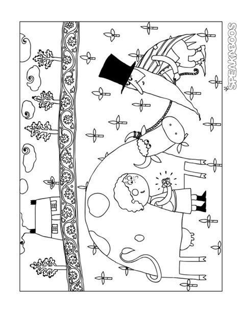 coloring pages for jack and the beanstalk coloring pages jack and the beanstalk speakaboos