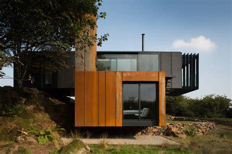 grand designs shipping container house projekty dom 243 w tanich w budowie ciekawe alternatywy