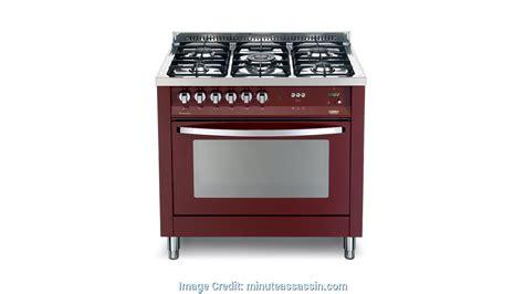 cucina forno a gas affascinante cucina con forno a gas euronics cucina