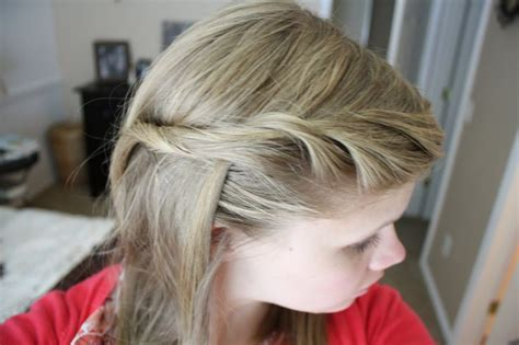 hairstyles for eighth grade graduation pictures of curly hairstyles for 8th grade graduation