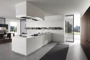 Luxury Modern Kitchen Designs by Luxury Modern Kitchen Decosee Com
