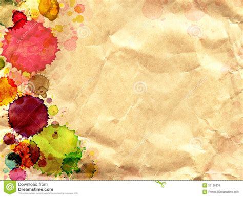 manchas de pintura manchas de pintura b 250 squeda de google manchas de tinta