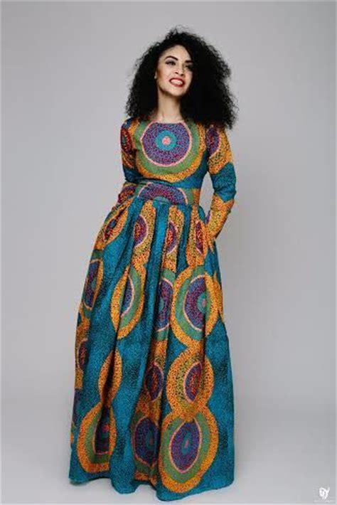 nice african bubu best 20 african dress ideas on pinterest ankara