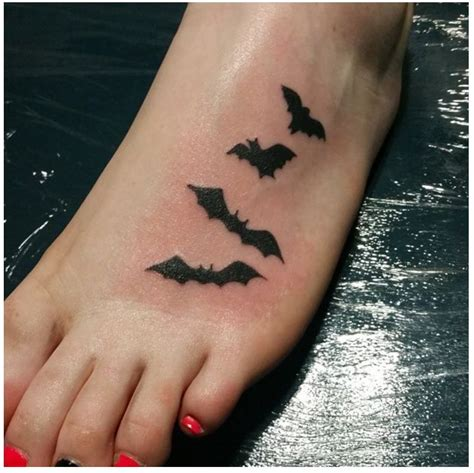 tattoo fixers halloween advert 30 best 30 awesome and creepy halloween tattoos images on