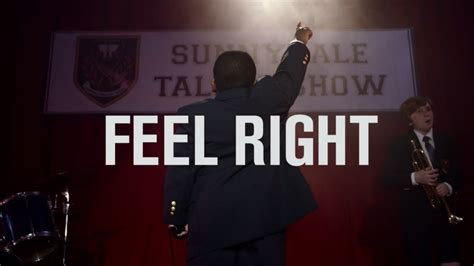 download mp3 mark ronson feel right quot feel right quot mark ronson ft mystikal youtube official