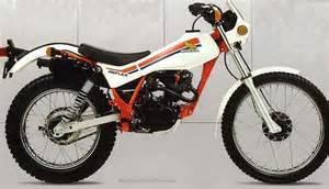 Honda Tlr200 Speed Sport Tlr200 Reflex