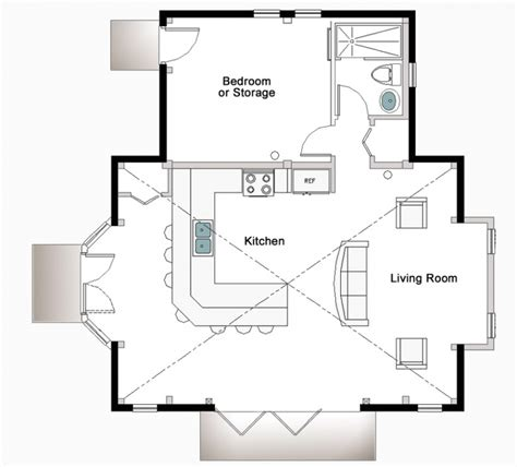 floor plans for pool house best of floor plans for homes with pools new home plans