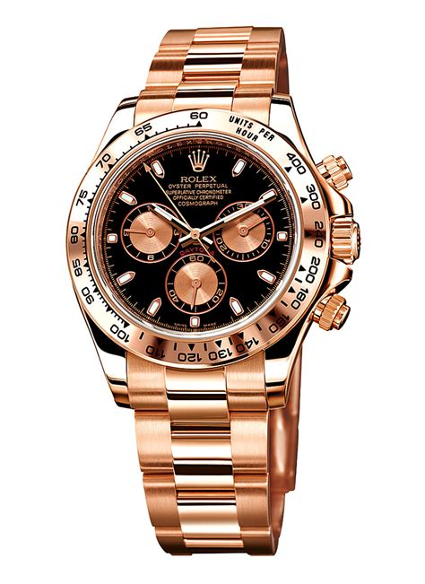 Rolex Daytona Gold welcome to rolexmagazine home of jake s rolex world magazine optimized for and