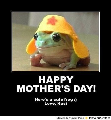 Morhers Day Meme - cute mothers day memes image memes at relatably com