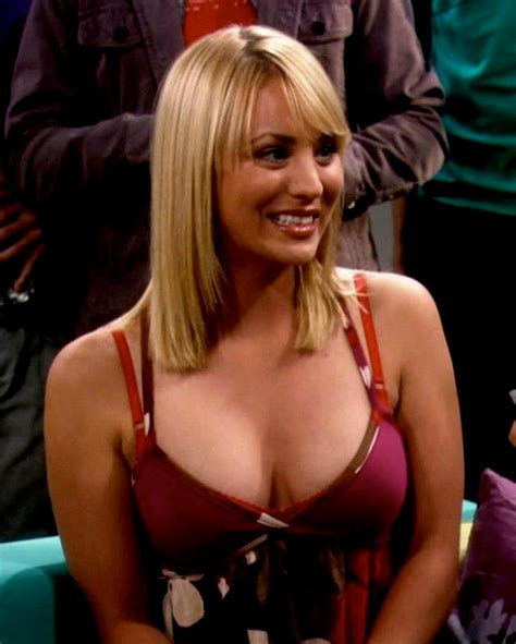 pennys hair on big bang theory wish they d cut it short sidecut women