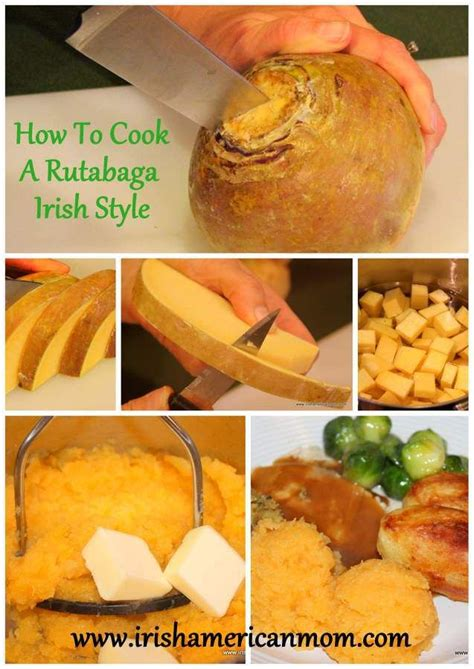 how to cook root vegetables 100 rutabaga recipes on roasted vegetable