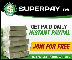 Online Surveys For Money No Scams - get paid online surveys no scams cash surveys legit