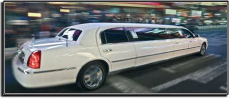Nyc Limo Rates by Nyc Limo Rates Limousine Service Rates In New York Autos
