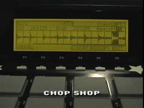 dvd tutorial mpc 2000xl supreme the beat maker vol 2 dvd tutorial mpc 2500