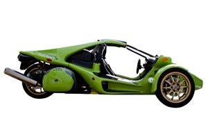 improvement  rex  wheels motorbike