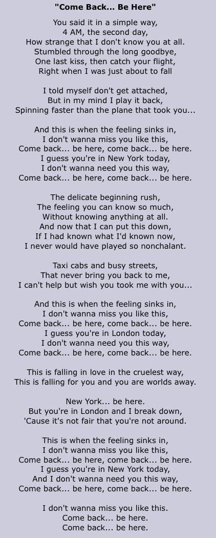 taylor swift come back be here letra 1388 best images about love is red on pinterest out of