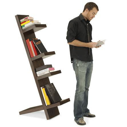 roundup 10 modern bookshelf projects 187 curbly diy