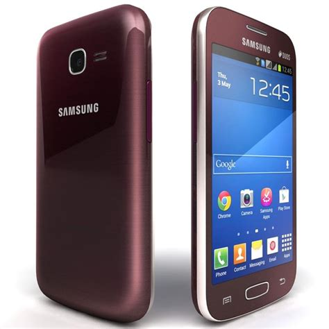 Back Cashing Samsung Galaxy Plus S7262 samsung galaxy pro prices shopclues india