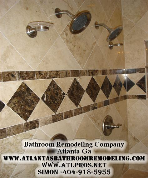 floor and decor smyrna floor and decor smyrna best free home design idea