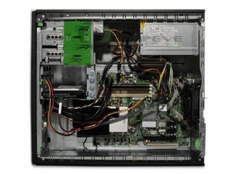 Cpu Hp Compaq 6005 Pro Mt Pc Gaming Spek Gahar Fullset Bu sale for desktop hp compaq 6005 pro mt microtower amd