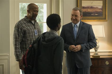 house of cards reviews review house of cards season 3 episode 8 chapter 34 makes the possible